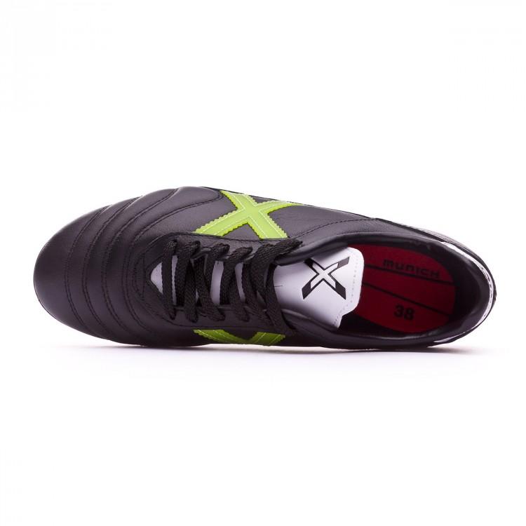 bota-munich-mundial-negro-verde-4.jpg