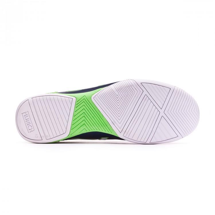 zapatilla-munich-tiga-marino-verde-fluor-3.jpg