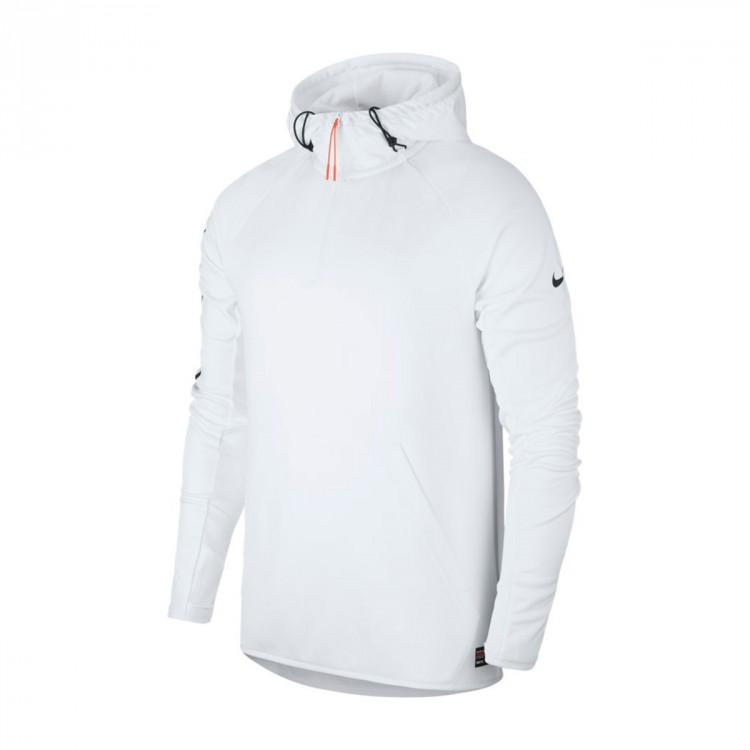 Sudadera Sudadera Nike cWhite F Black F Nike cWhite Black Yb67gfy