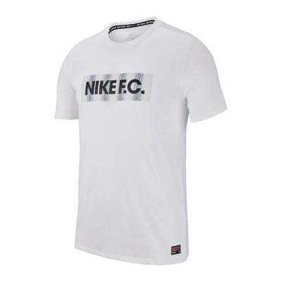 Nike F.C Dry Seasonal Block