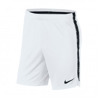06da30c6fca7 Shorts - Fútbol Emotion - Football store Fútbol Emotion