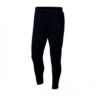 Calças  Nike Therma Academy KPZ Black