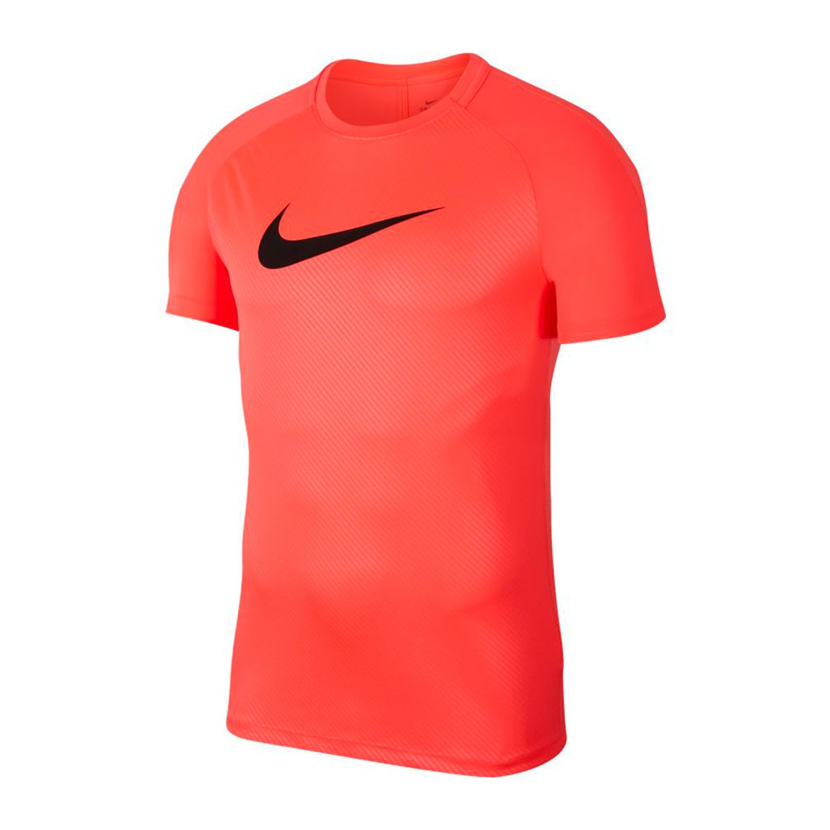 Jersey Nike Dry Academy Top SS GX2 Hot