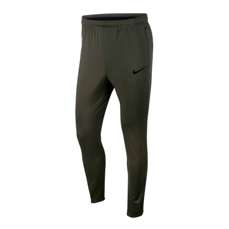 nike cargo pantaloni