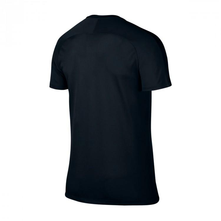 camiseta-nike-dry-academy-football-black-1.jpg