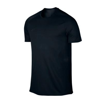 camiseta-nike-dry-academy-football-black-0.jpg