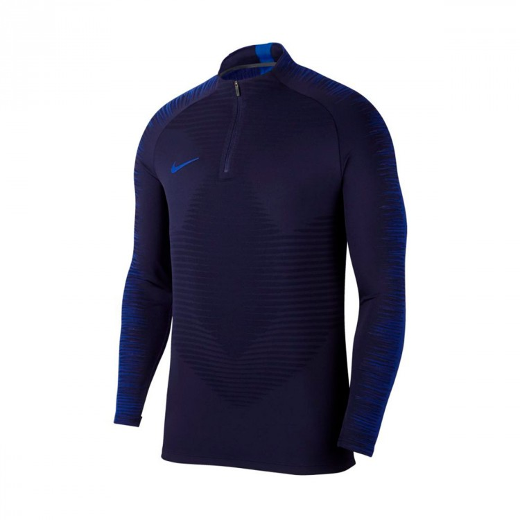 sudadera-nike-vaporknit-strike-drill-top-blackened-blue-hyper-royal-0.jpg