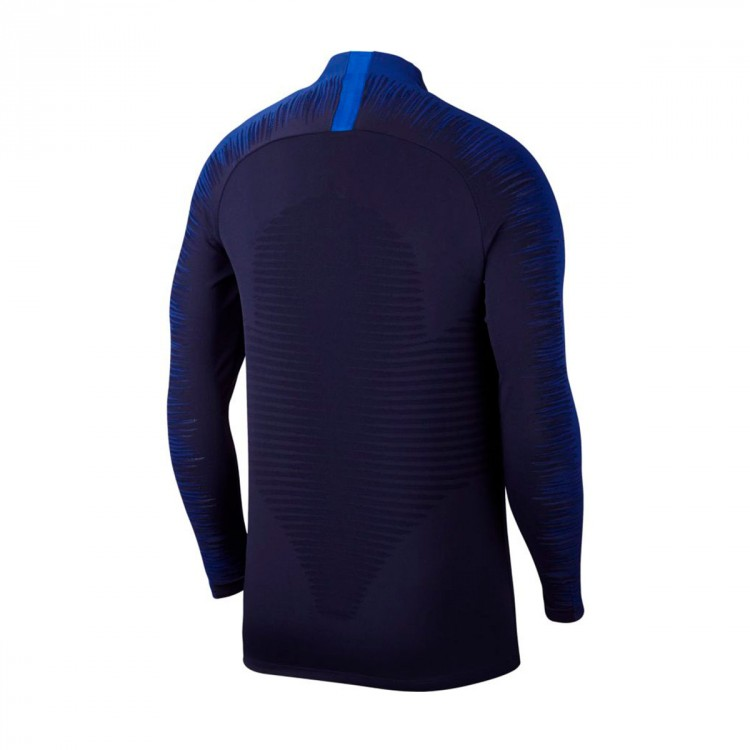 sudadera-nike-vaporknit-strike-drill-top-blackened-blue-hyper-royal-1.jpg