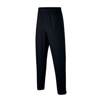 Pantalón largo  Nike Dry Academy WPZ Niño Black