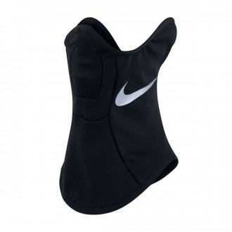 Braga de cuello  Nike Squad Snood Black