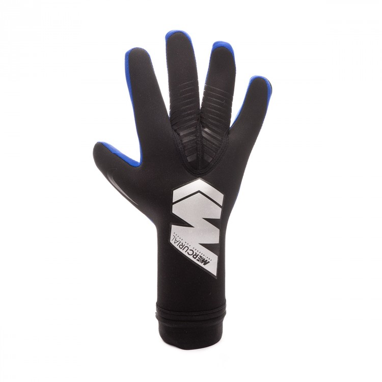 guante-nike-mercurial-touch-pro-black-metallic-silver-racer-blue-1.jpg