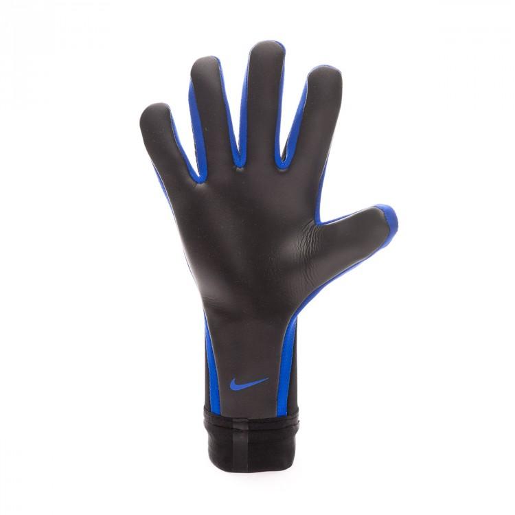 guante-nike-mercurial-touch-pro-black-metallic-silver-racer-blue-3.jpg