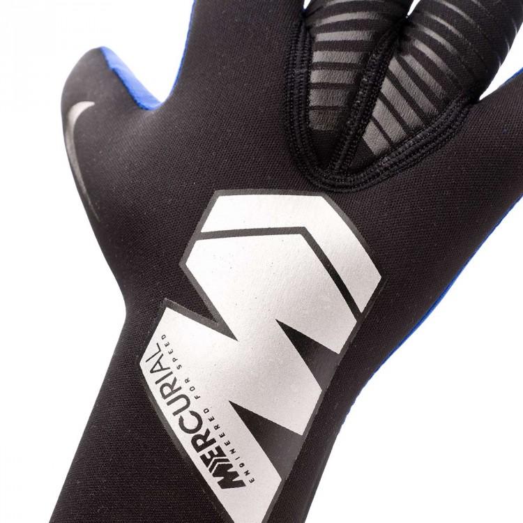 guante-nike-mercurial-touch-pro-black-metallic-silver-racer-blue-4.jpg