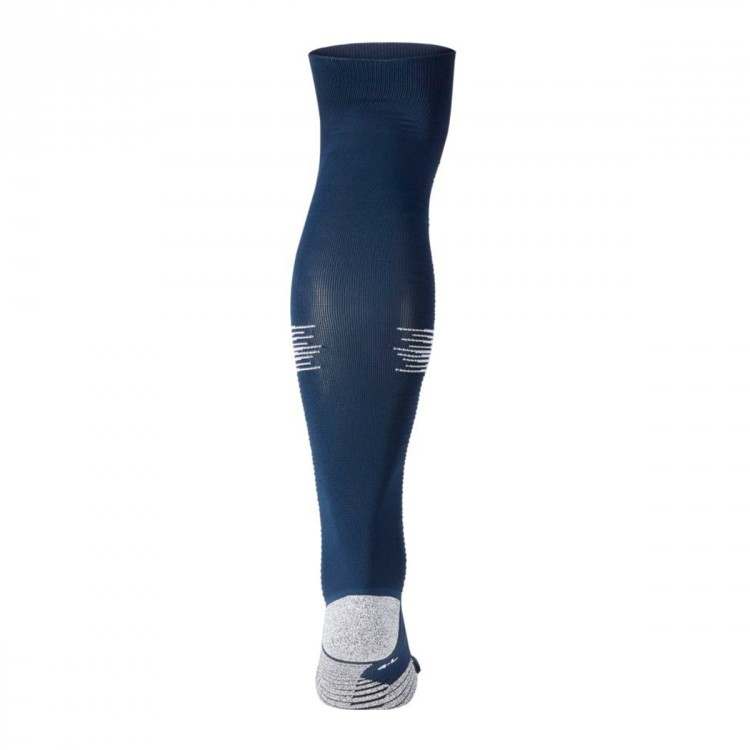calcetines-nike-nikegrip-strike-light-college-navy-white-2.jpg