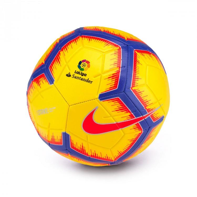 balon-nike-la-liga-strike-2018-2019-yellow-purple-flash-crimson-1.jpg
