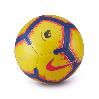 balon-nike-premier-league-pitch-2018-2019-yellow-purple-flash-crimson-0.jpg