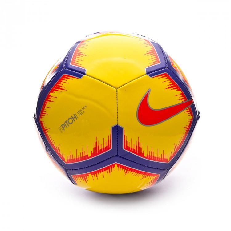 balon-nike-pitch-2018-2019-yellow-purple-flash-crimson-1.jpg