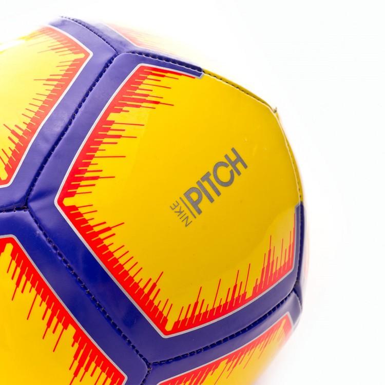 balon-nike-pitch-2018-2019-yellow-purple-flash-crimson-2.jpg