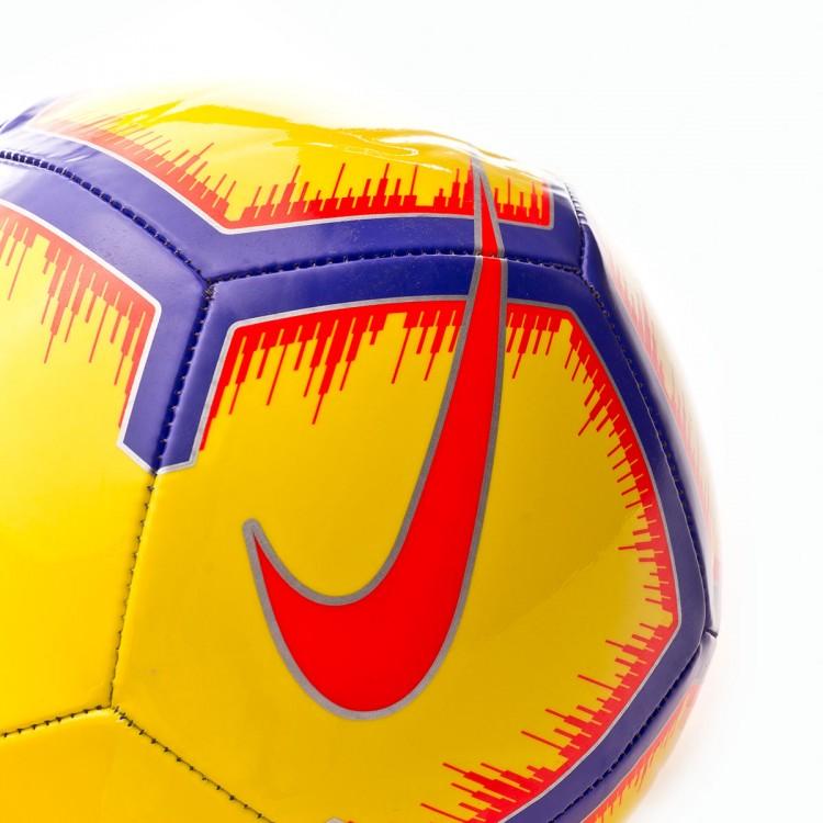 balon-nike-pitch-2018-2019-yellow-purple-flash-crimson-3.jpg