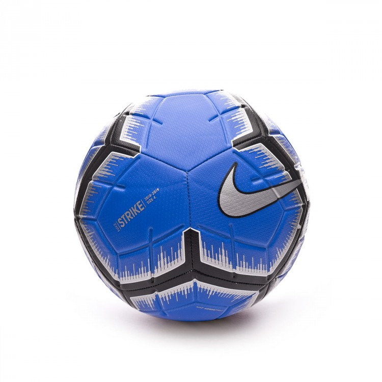 balon-nike-strike-2018-2019-racer-blue-black-metallic-silver-0.jpg