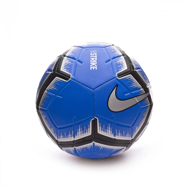 balon-nike-strike-2018-2019-racer-blue-black-metallic-silver-1.jpg