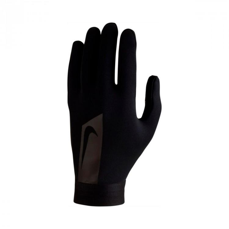 guante-nike-hyperwarm-academy-black-0.jpg