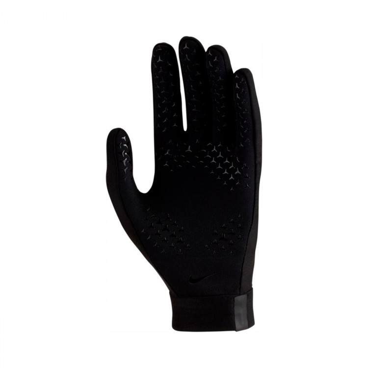guante-nike-hyperwarm-academy-black-1.jpg