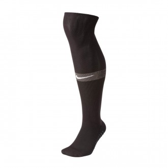 Football Socks  Nike Squad Black-Anthracite-White