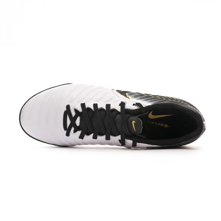 zapatilla-nike-tiempo-legendx-vii-academy-turf-white-black-4.jpg