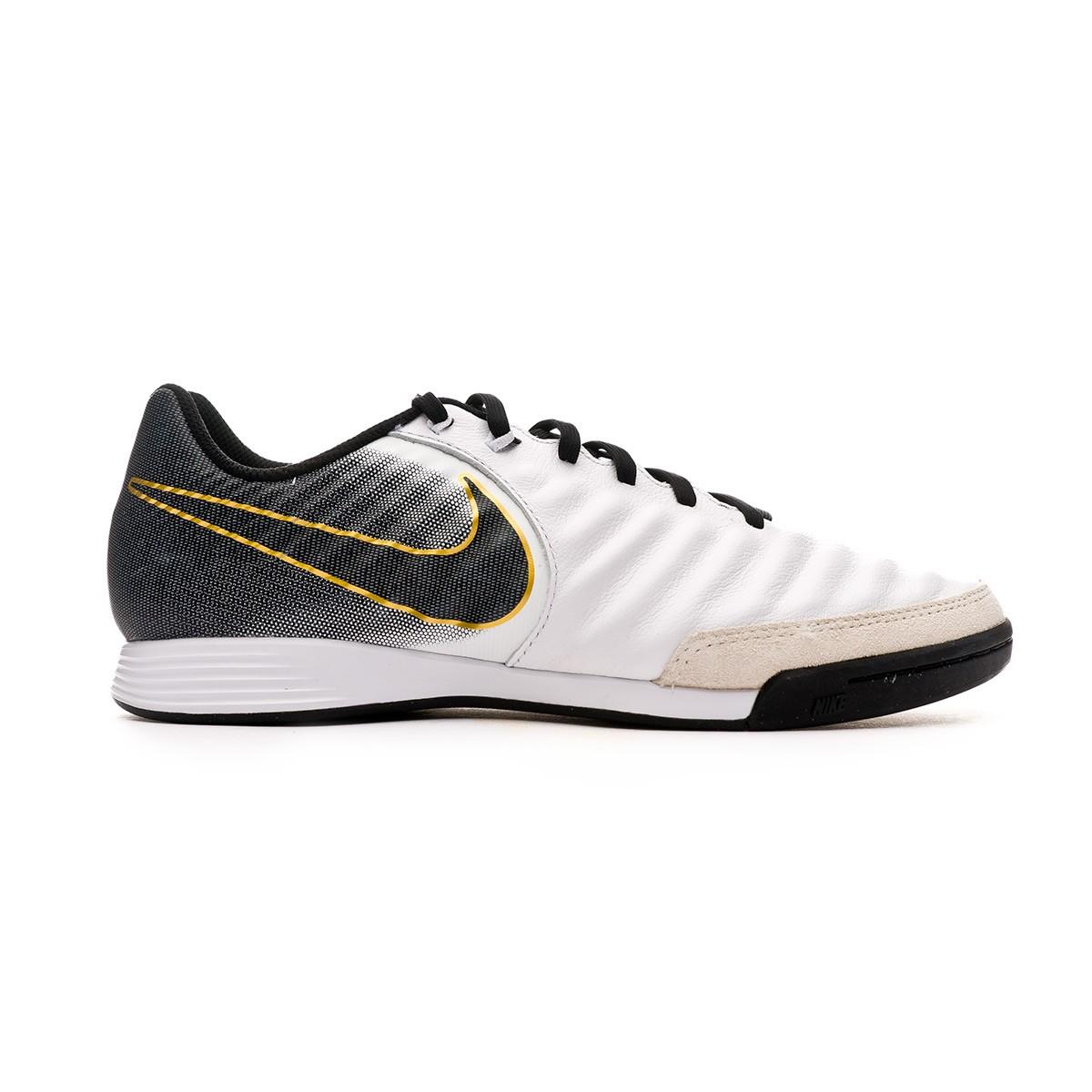 Sapatilha de Futsal Nike Tiempo LegendX VII Academy IC