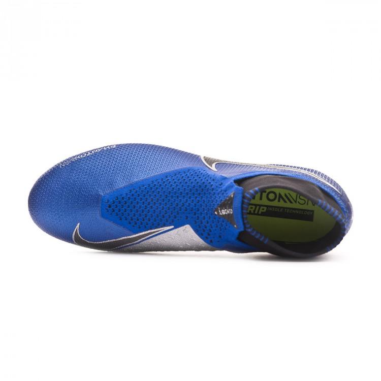bota-nike-phantom-vision-elite-df-fg-racer-blue-black-metallic-silver-volt-4.jpg