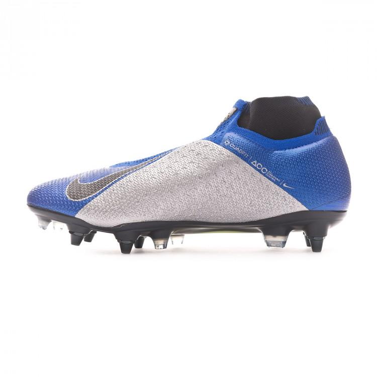 Bota Nike Phantom Vision Elite DF ACC Anti Clog SG Pro