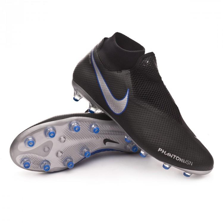 bota-nike-phantom-vision-pro-df-ag-pro-black-metallic-silver-racer-blue-0.jpg
