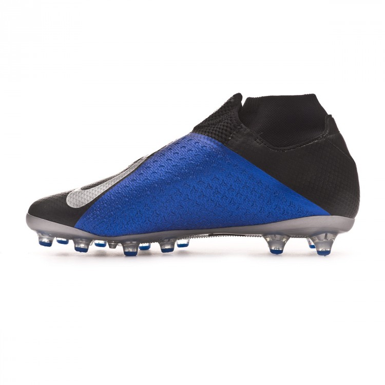 bota-nike-phantom-vision-pro-df-ag-pro-black-metallic-silver-racer-blue-2.jpg