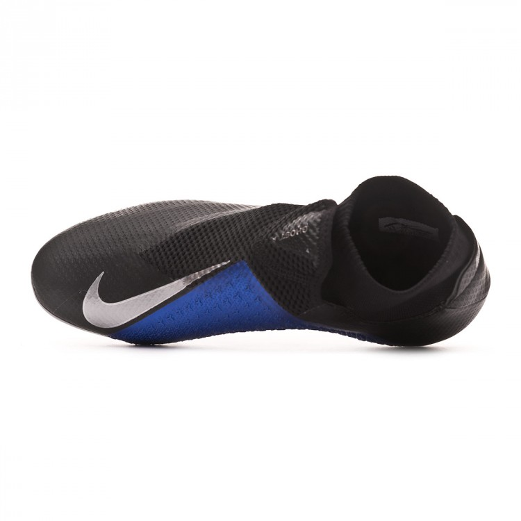 bota-nike-phantom-vision-pro-df-ag-pro-black-metallic-silver-racer-blue-4.jpg
