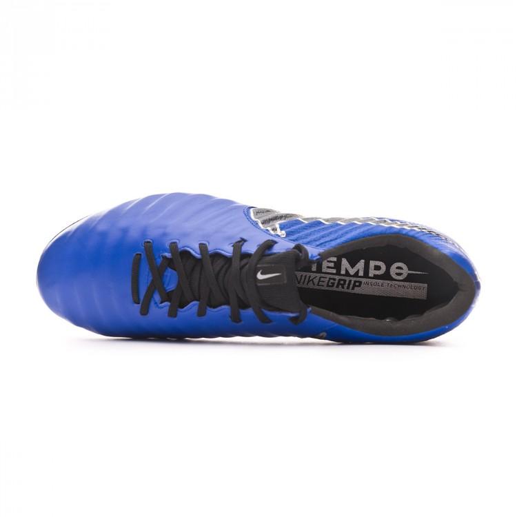 bota-nike-tiempo-legend-vii-elite-fg-racer-blue-black-metallic-silver-4.jpg