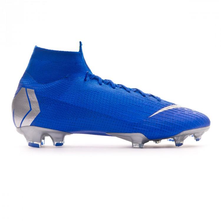 bota-nike-mercurial-superfly-vi-elite-fg-racer-blue-matallic-silver-black-1.jpg