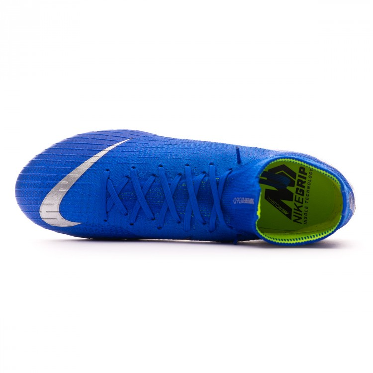 bota-nike-mercurial-superfly-vi-elite-fg-racer-blue-matallic-silver-black-4.jpg