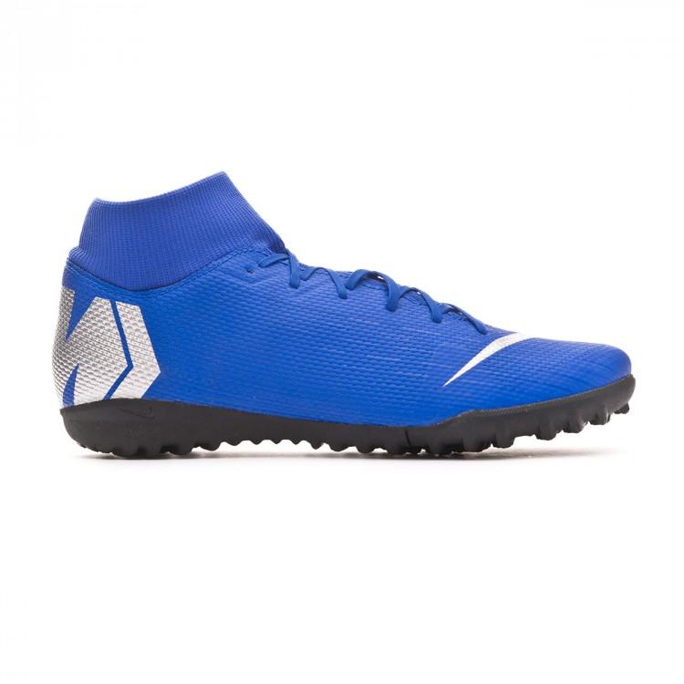 zapatilla-nike-mercurial-superflyx-vi-academy-turf-racer-blue-metallic-silver-black-volt-1.jpg
