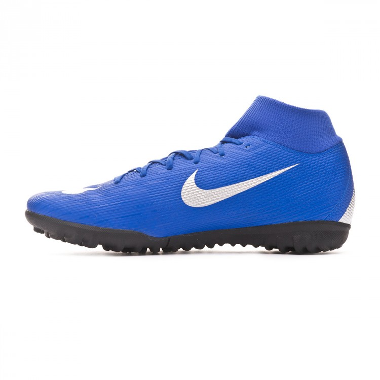 zapatilla-nike-mercurial-superflyx-vi-academy-turf-racer-blue-metallic-silver-black-volt-2.jpg