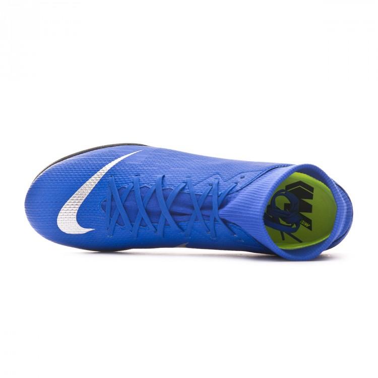 zapatilla-nike-mercurial-superflyx-vi-academy-turf-racer-blue-metallic-silver-black-volt-4.jpg