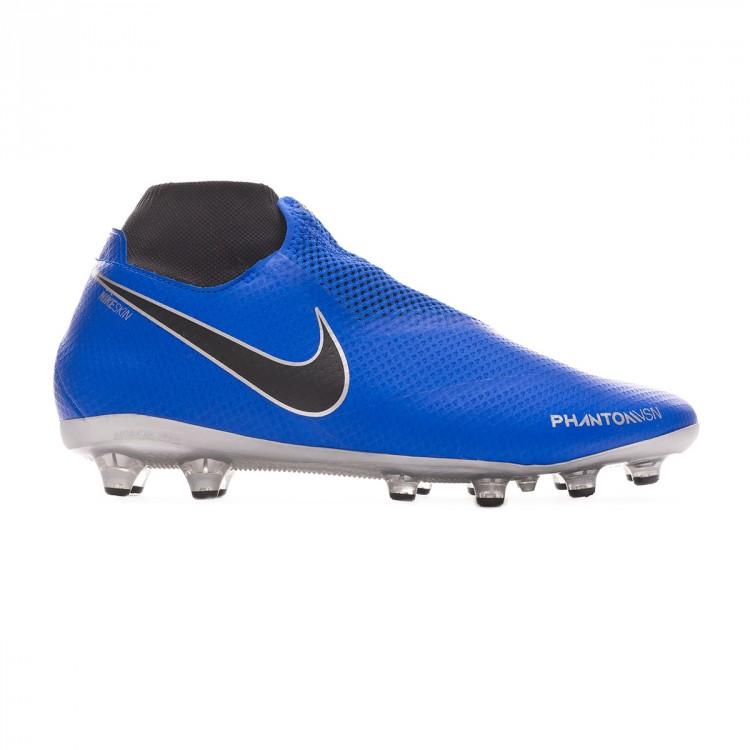 bota-nike-phantom-vision-pro-df-ag-pro-racer-blue-black-metallic-silver-volt-1.jpg