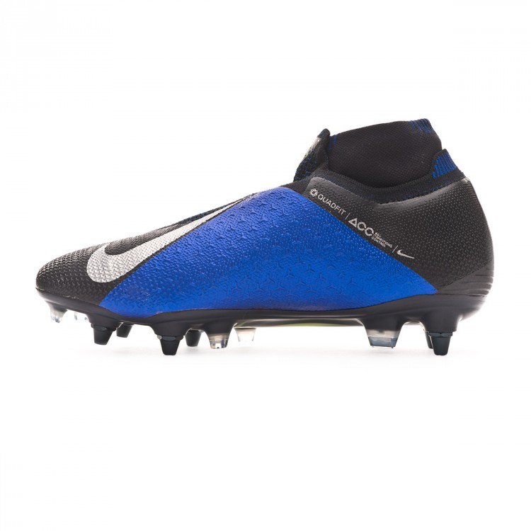 bota-nike-phantom-vision-elite-df-acc-sg-pro-black-metallic-silver-racer-blue-2.jpg