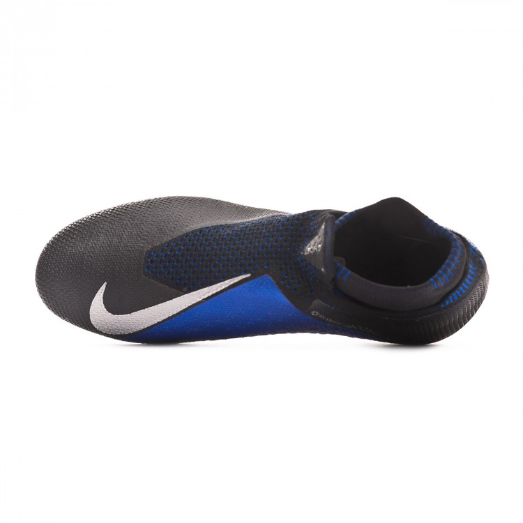 bota-nike-phantom-vision-elite-df-acc-sg-pro-black-metallic-silver-racer-blue-4.jpg