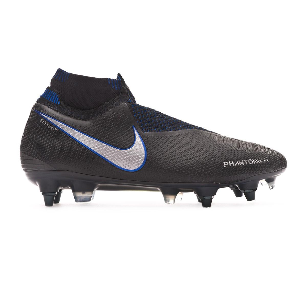 Scarpe Nike Phantom Vision Elite DF ACC Anti Clog SG Pro