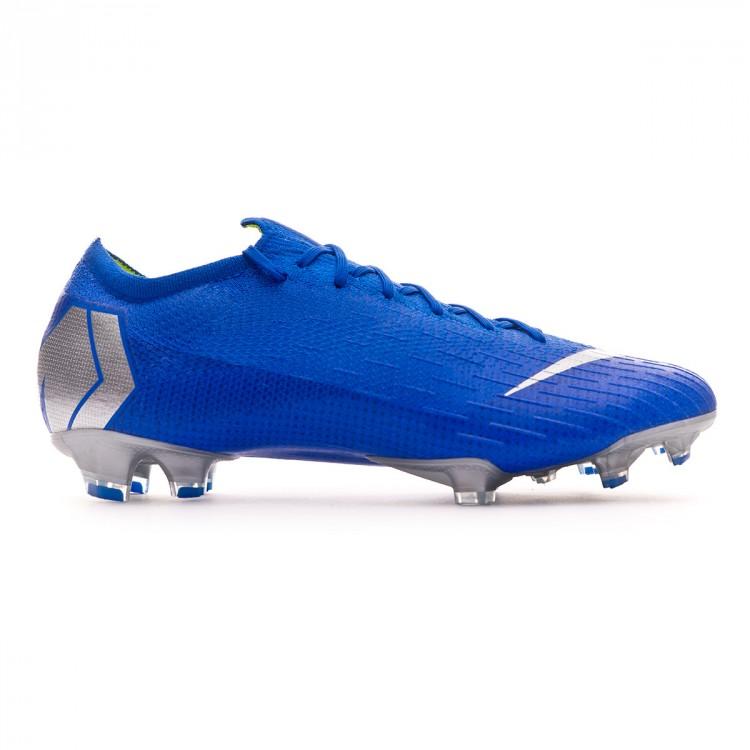 bota-nike-mercurial-vapor-xii-elite-fg-racer-blue-matallic-silver-black-1.jpg