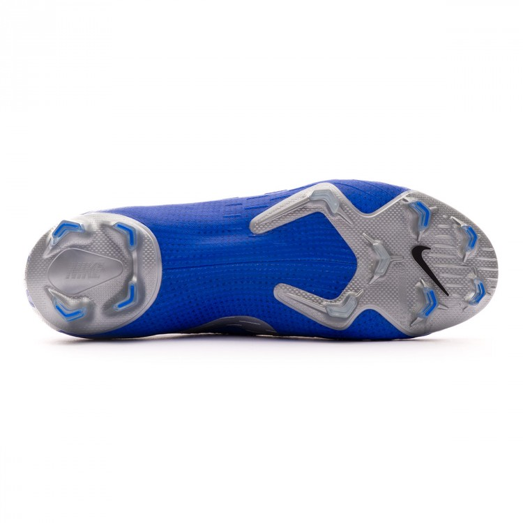 bota-nike-mercurial-vapor-xii-elite-fg-racer-blue-matallic-silver-black-3.jpg