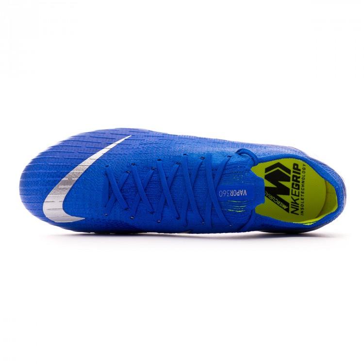 bota-nike-mercurial-vapor-xii-elite-fg-racer-blue-matallic-silver-black-4.jpg