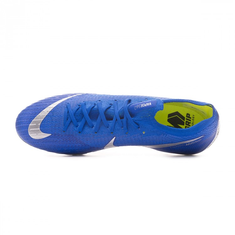 bota-nike-mercurial-vapor-xii-elite-anti-clog-sg-pro-racer-blue-matallic-silver-black-4.jpg