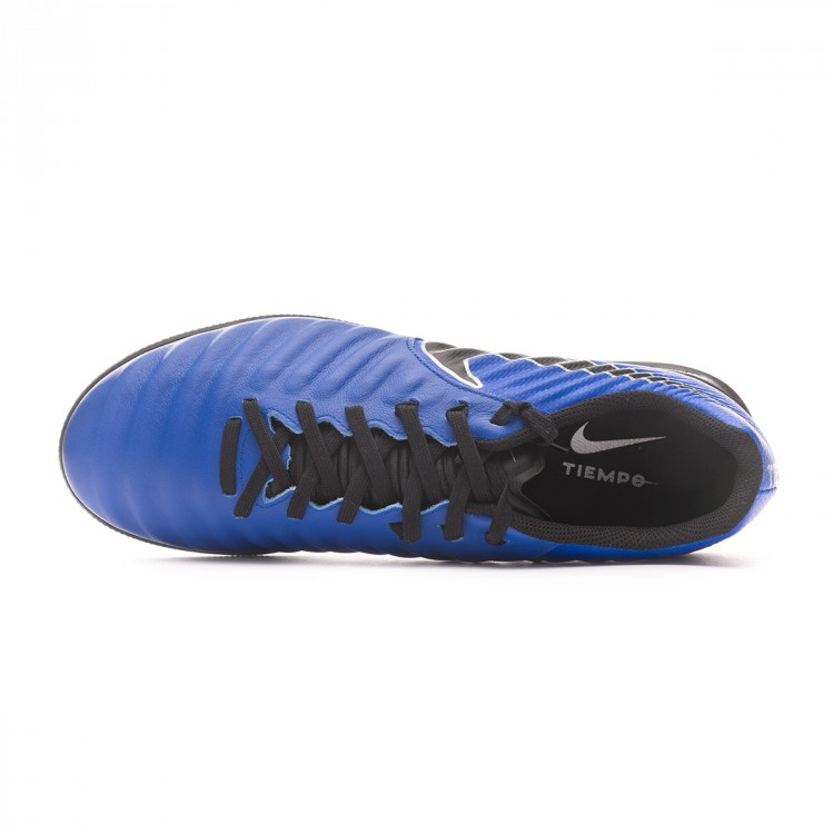 zapatilla-nike-tiempo-lunar-legendx-vii-pro-turf-racer-blue-black-metallic-silver-4.jpg